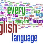 Svi znamo engleski