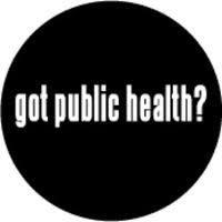 Zdravstvo u programu radikala