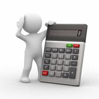 povećati platu