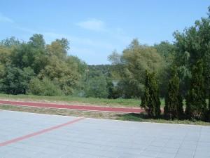Dunav.