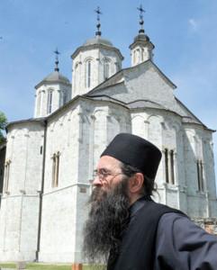 uskr-Manastir-Kovilj-06-290