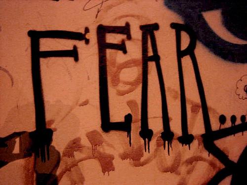 strahovi