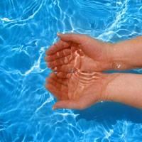 voda plivanje