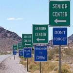 Starenje nacije – za početnike