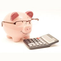 finansijski saveti