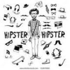 Mi, hipsteri od 50+