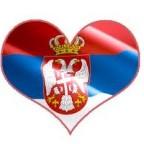 Dve Srbije, tri Srbije... Sve smo to - mi.