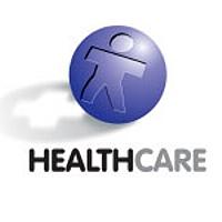 zdravlje za sve