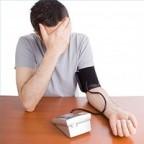 Kako raspetljati zdravstveni problem