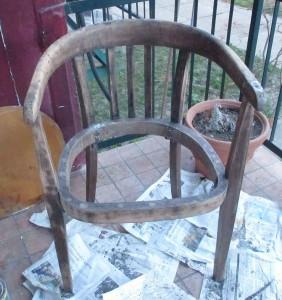 stolica 2