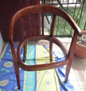 o stolici - belinka drugi sloj
