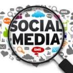 Otpuštanje zbog ponašanja na društvenim mrežama