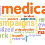 Šta zdravstveni #marketing JESTE