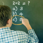 Dunning – Kruger, drugi krug