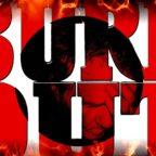 #Burnout - faktori okruženja