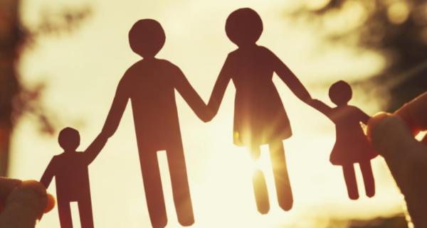 Jeste li neadekvatan roditelj?